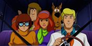 The New Scooby-Doo Movie Has Assembled Its Main Cast