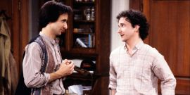 A Classic TGIF Sitcom Is Getting Rebooted In A Big Way