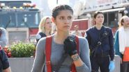 Chicago Fire Boss Promises A 'Terrifying' Start To Season 10, And Fans Should Start Worrying