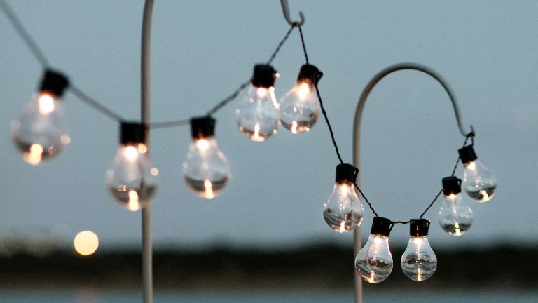 In The Press Winter Glass Pendant Lighting Sale Ends Tonight
