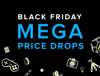 Celebrate Black Friday With These Top Design Deals Creative Bloq