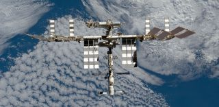 iss, space travel, hostility of space