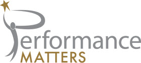 Performance Matters Explores Educator Viewpoints on Personalized Professional Learning