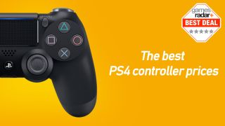 cheap ps4 controller deals prices dualshock 4