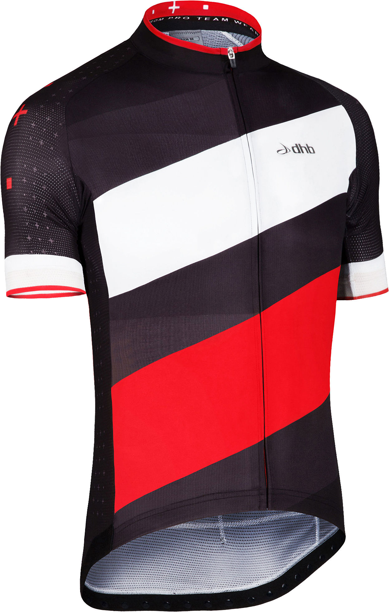 Dhb Unveils Professional Cycle Clothing Cycling Weekly