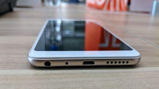 Xiaomi Redmi Note 5 Pro Users Report Low Volume Via Headphones