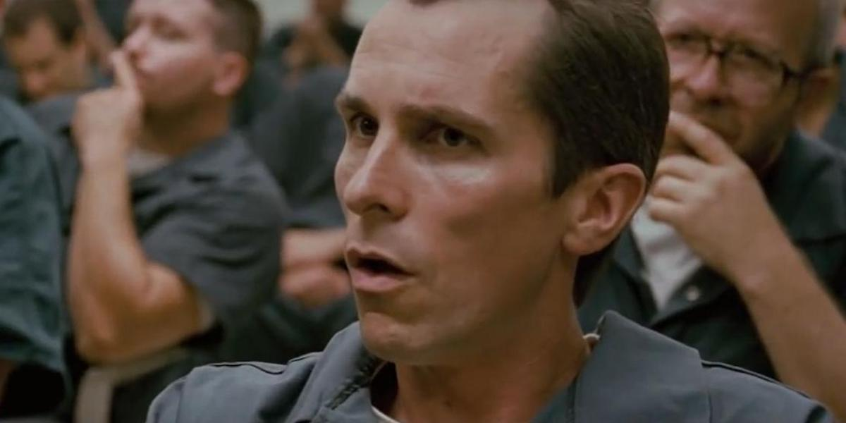 Christian Bale Is Teaming Up With David O. Russell For A Third Movie - CINEMABLEND