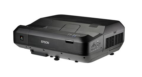 Epson Eh Ls100 Review What Hi Fi
