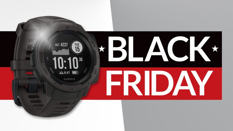 cheap garmin watch deal garmin instinct deal