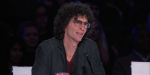 America's Got Talent Vet Howard Stern Blames Simon Cowell's 'Boys Club' For Gabrielle Union Firing