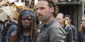 Why AMC Isn't Worried About The Walking Dead Losing A Few Viewers