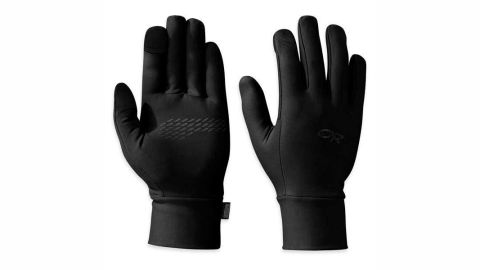 Outdoor Research PL Base Sensor Glove