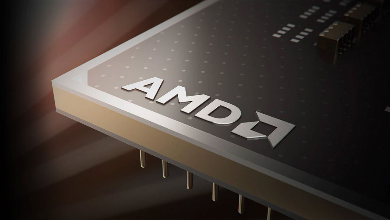 AMD views Ryzen 5000 CPU temperatures up to 95C as 'typical and by design'
