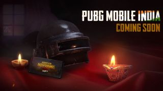 PUBG Mobile India: release date, official news and more | TechRadar