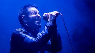 The 10 best Nine Inch Nails songs you may have missed   Louder