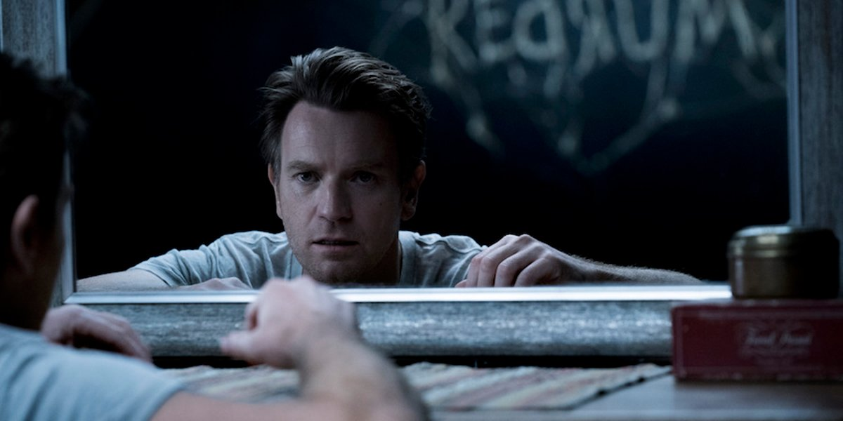 Doctor Sleep Could Lose Some Serious Money At The Box Office