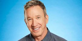 How Last Man Standing's Tim Allen Responded To His Internet Death Hoax