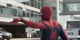 The Advice Marc Webb Gave Spider-Man: Homecoming Director Jon Watts Before Filming