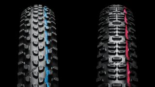 Understanding tread blocks are crucial to proper tyre choice