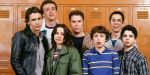 What The Freaks And Geeks Cast Is Doing Now