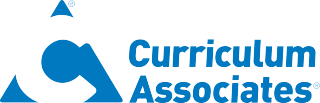 Curriculum Associates Launches i-Ready® Standards Mastery