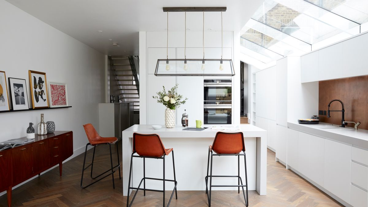 The 10 best ways to add value to your home