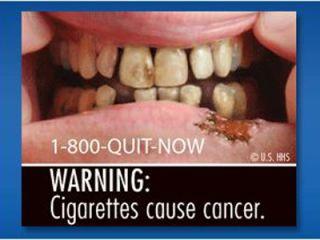 smoking-warning-4-02