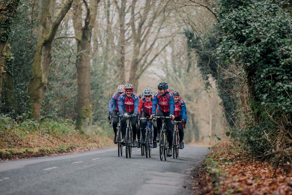 15 Fantastic Cycle Routes For A Great Bike Ride In Surrey And Sussex