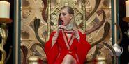 John Mayer Teases Ex Taylor Swift's Album Reputation