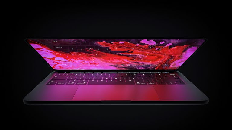 Apple MacBook Pro: all-new redesigned 16-inch laptop has been delayed by YEARS