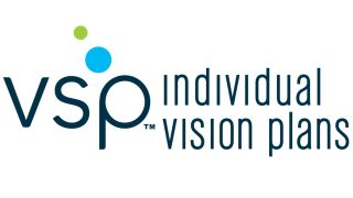 VSP Individual Vision Plan review