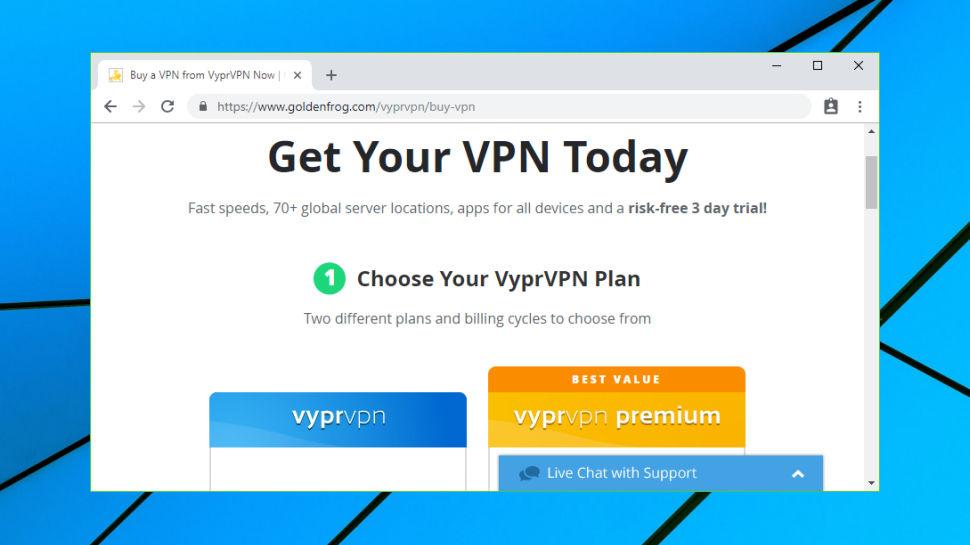Checkpoint vpn policy server