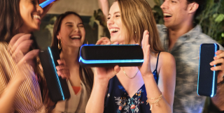Sony Bluetooth speakers: Should you buy one? What are the best deals?