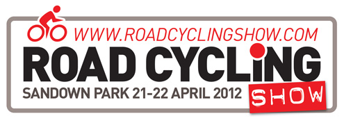 Road Cycling Show