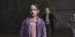 Netflix's The Haunting Of Bly Manor Is Now Streaming And The Fans' Reactions Are Classic