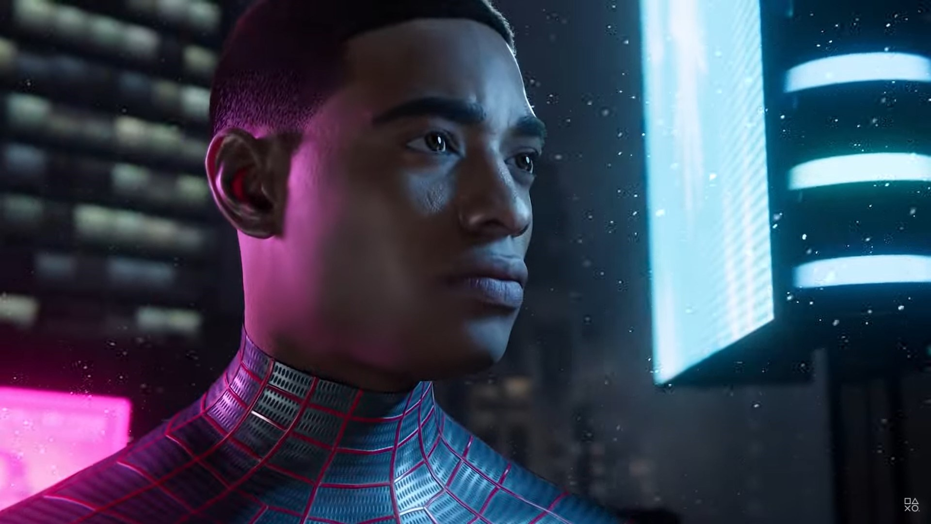Which Ps5 And Xbox Series X Games Are Actually Coming Out In 2020 Techradar