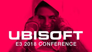 ubisoft press conference 2019