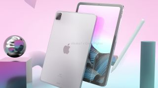 New iPad Pro 2021: Release date, price, specs, A14X chip, leaks and latest rumors