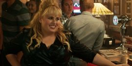 Rebel Wilson Unveils Weight Loss, Says She Was Paid To 'Stay Bigger'