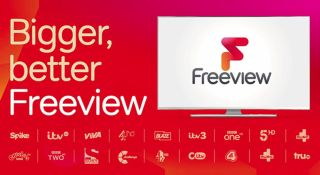 Freeview TV signal down across the UK | What Hi-Fi?