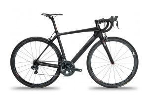 You can get a Ribble R872 with full Shimano Dura-Ace for just £1850 this week