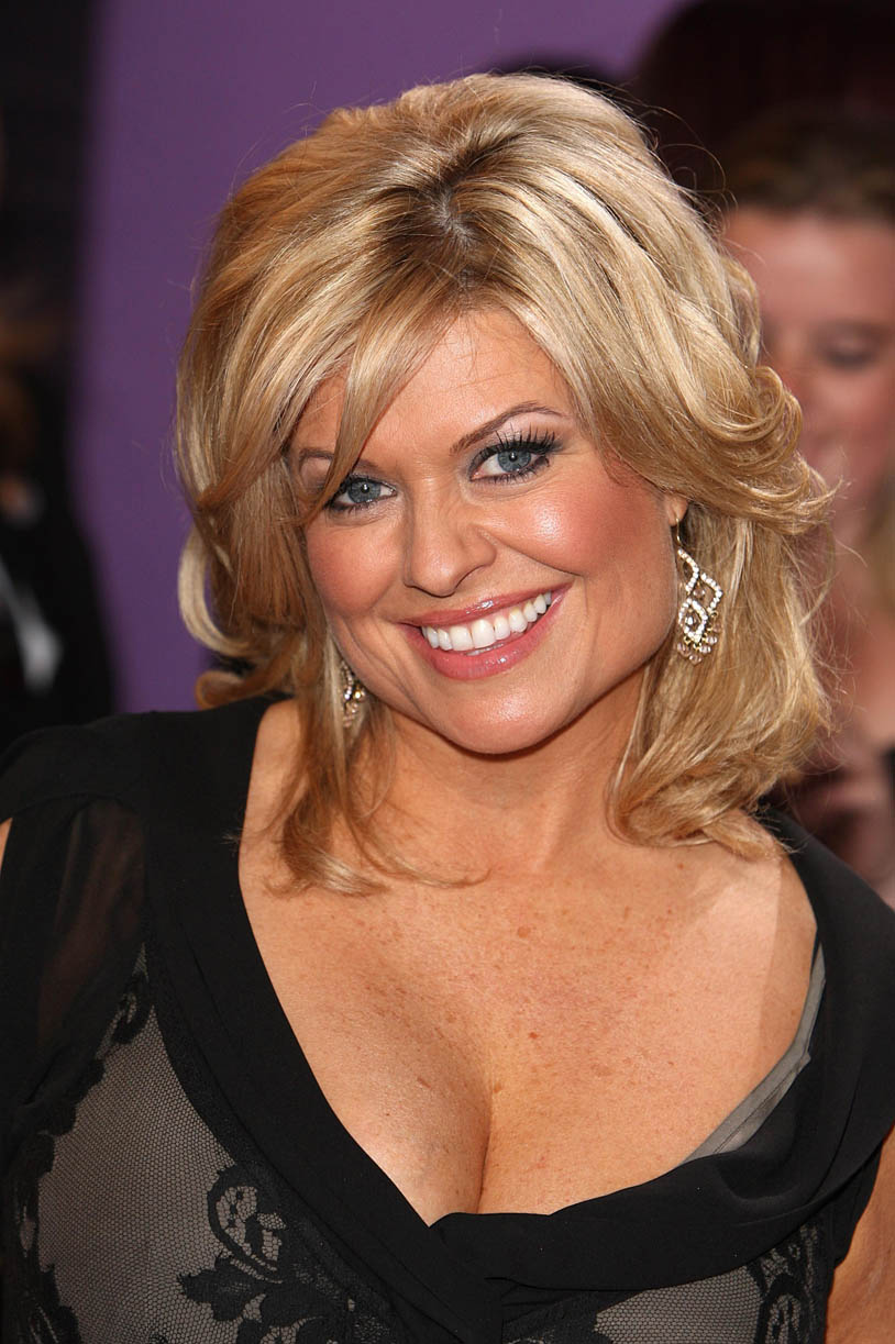 Cleavage Emily Symons naked (49 foto and video), Topless, Hot, Instagram, braless 2020