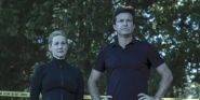 Why Netflix's Ozark Is The New Drama You Won't Be Able To Stop Watching