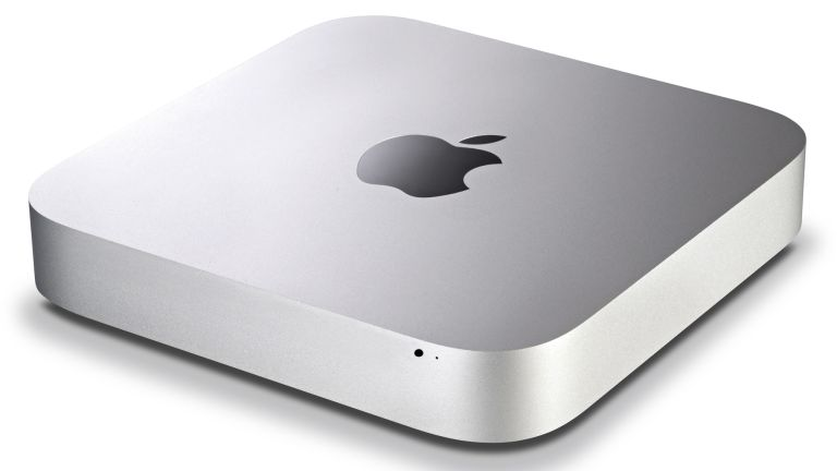 Best Mac Mini deals 2019