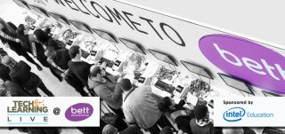 Tech & Learning Launches New Social Media Hub in Time for Bett 2015