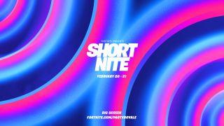 Short Nite Logo