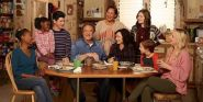 How The Conners Did In The Ratings Compared To Roseanne