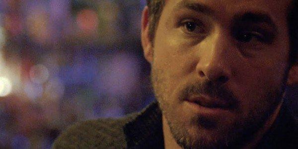 Ryan Reynolds - Mississippi Grind