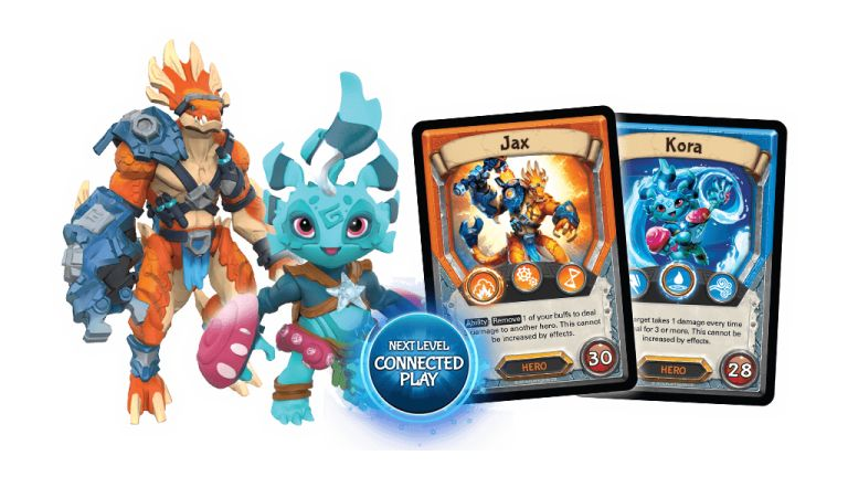 best Lightseekers deals Black Friday 2018