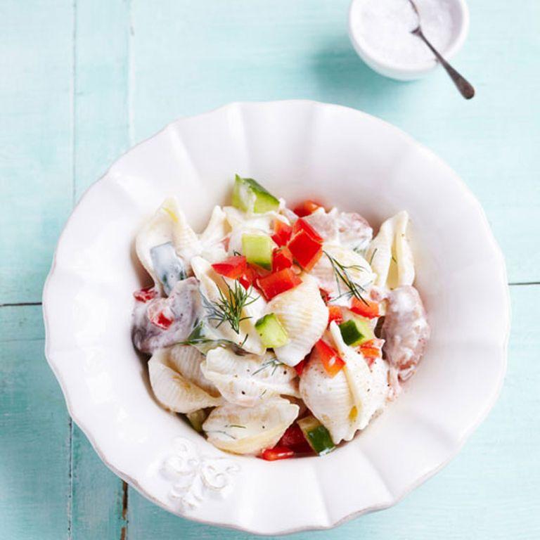 Swedish-surprise-pasta-salad-recipe-photo